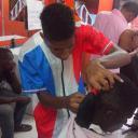 Thee Kiing Barber (@01jeisick) Twitter