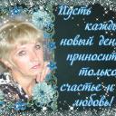 кириллова елена  (@1964Korotkevich) Twitter