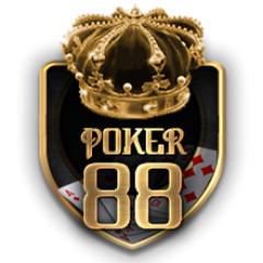 88 poker asia