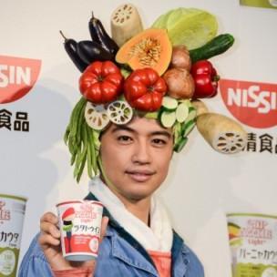 野菜とろうbot @yasaidaizi