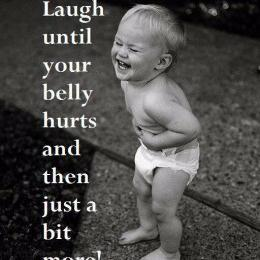 Laughter Quotes (@LaughterQuottes)   Twitter