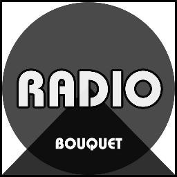 A.RADIO