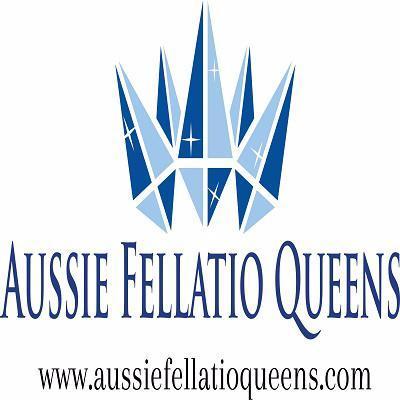AussieFellatioQueens