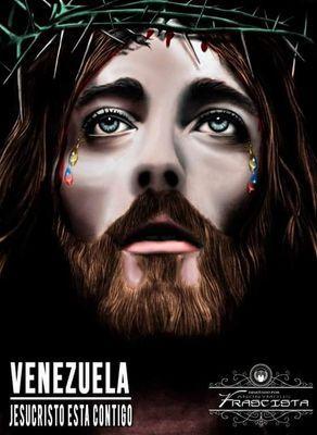paz para venezuela pazparavzla twitter