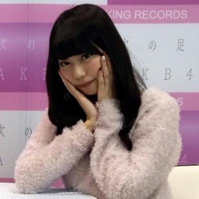 """ミントマナ on Twitter: """"SKE48..."""