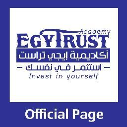 @EgytrustAcademy