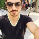 Ali shan (@032_shan) Twitter