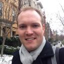 Adam Hawkins - @Adamski30 - Twitter