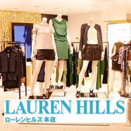 @lauren_hills