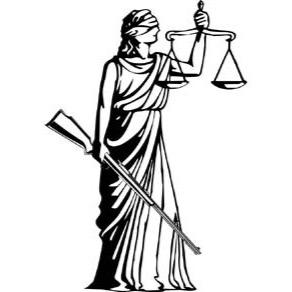 a fed up lady lawyer rosa sparkxxx twitter Fed Up with You Quote a fed up lady lawyer