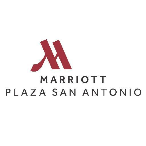@MarriottPlaza