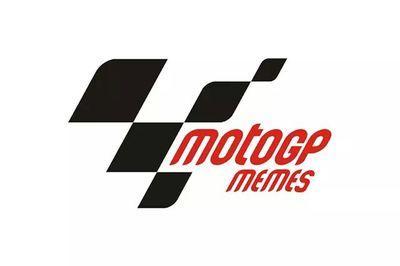 MotoGP Memes