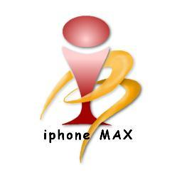 Iphonemax Iphone Max Twitter