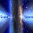 quasarprintf's avatar