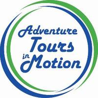 Adventure Tours in Motion
