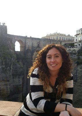 Adriana Onieva Zafra