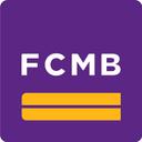 Photo of MyFCMB's Twitter profile avatar