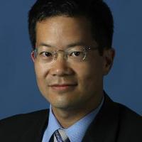 Spencer Hsu