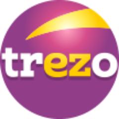 @Trezosg