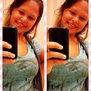 Cristina Martinez❤ (@57d80ee6e105416) Twitter