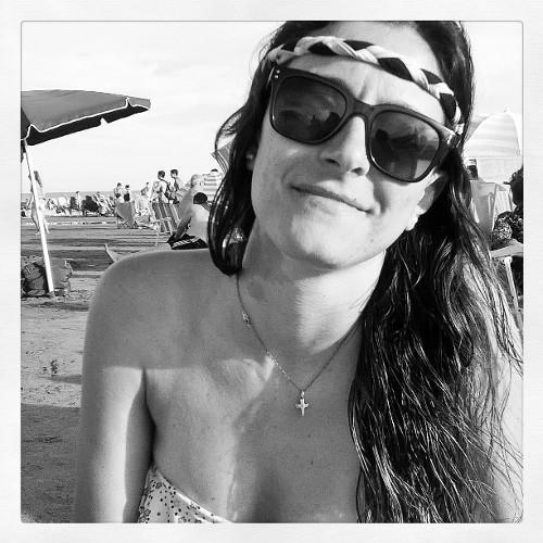 MaruFerrero_blog