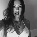 Ada Bailey  - @_Adabailey - Twitter