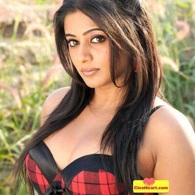 hot sexy nude indian teen