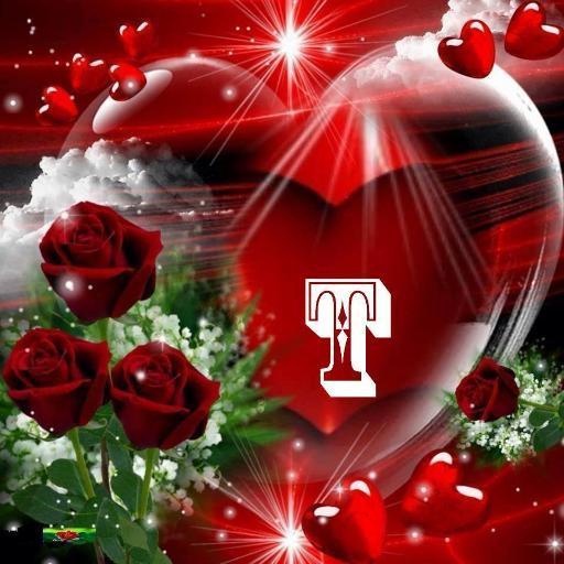 @tete_ra
