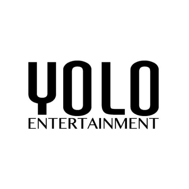 YOLO Entertainment (@YOLO_TOHOKU) | Twitter