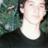 Eric Fultz - Thrasher122489