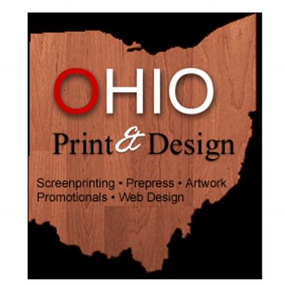 Ohio Print & Design on Twitter: