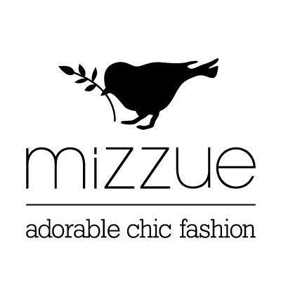 @mizzueofficial