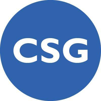 Csg скачать торрент - фото 4