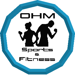 OHM Sport & Fitness