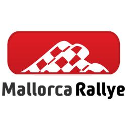 MallorcaRallye