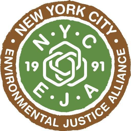NYC-EJA (@NYCEJAlliance)   Twitter