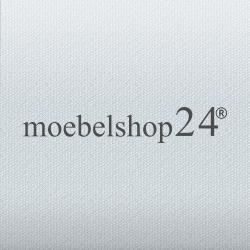 Moebelshop24 At Moebelshop24de Twitter