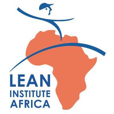 LeanInstituteAfrica
