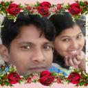 Vijendar Kumaro h jl (@5b7136d1b01d448) Twitter