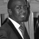 bainetmbewe (@0966Bainetmbewe) Twitter