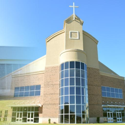 Mt Zion Baptist