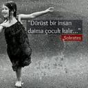 Gül Çetin (@01Gule) Twitter