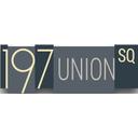197 Union Square (@197UnionSquare) Twitter