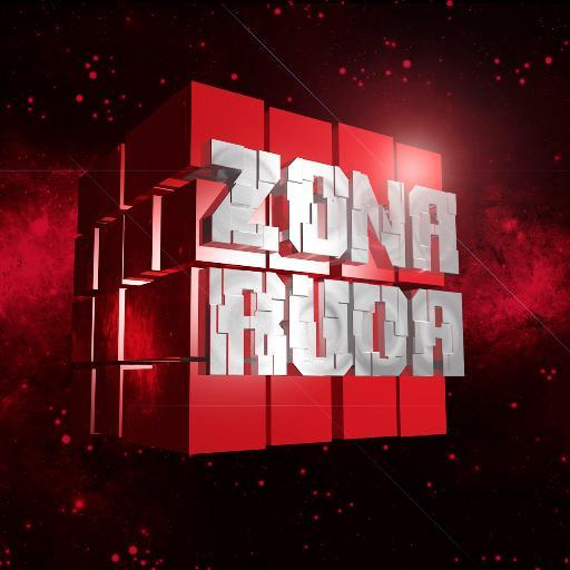@ZonaRudaOficial