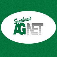 Southeast AgNet