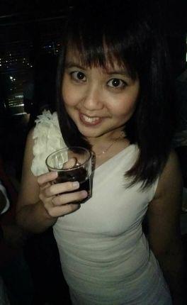 Tennee Leong