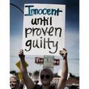 Innocent 'Til Proven (@11Cegl) Twitter