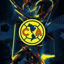 Marcos Castillo (@57f3fad7965d47f) Twitter