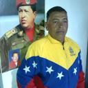 Ricardo Salazar (@0001Ricardo) Twitter
