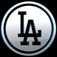SportsNet LA twitter profile